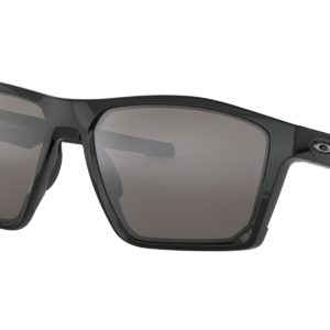 Oakley Targetline - Prizm Black Polarised